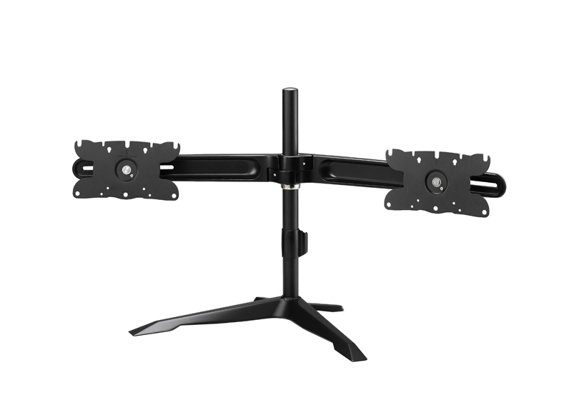 Support angle tv elegant support angle tv with support - Support tv angle ...